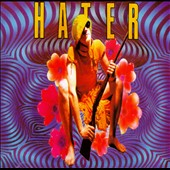 Hater: Hater [6/17]