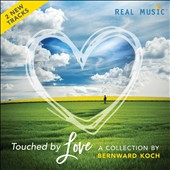 Bernward Koch: Touched by Love *