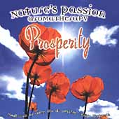 Various Artists: Aromatherapy: Prosperity