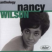 Nancy Wilson: Anthology