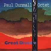 Paul Dunmall: The Great Divide