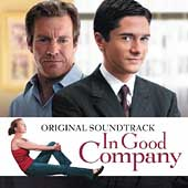 Original Soundtrack: In Good Company