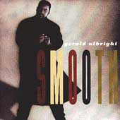 Gerald Albright: Smooth