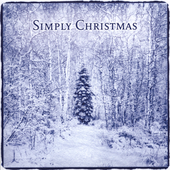 Simply Christmas