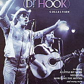 Dr. Hook: Collection [EMI]