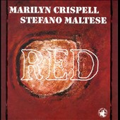 Marilyn Crispell: Red