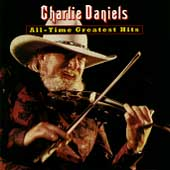 Charlie Daniels/The Charlie Daniels Band: All-Time Greatest Hits
