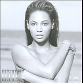 Beyoncé: I Am...Sasha Fierce [Deluxe Edition]