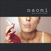 Naomi: Original Soundtrack