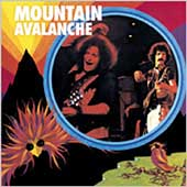 Mountain: Avalanche