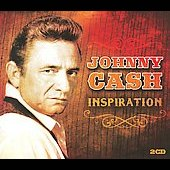 Johnny Cash: Inspiration