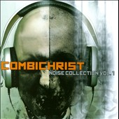 Combichrist: Noise Collection, Vol. 1