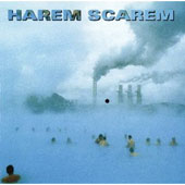 Harem Scarem (Metal): Voice of Reason