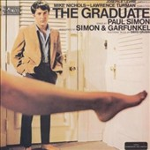 Original Soundtrack: The Graduate