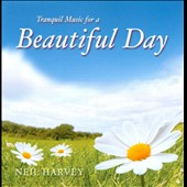 Neil Harvey: Beautiful Day