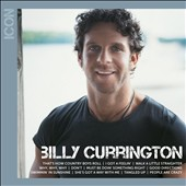 Billy Currington: Icon