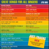 Karaoke: Karaoke: Great Songs for All Singers