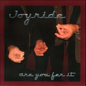 Joyride: Are You Fer It