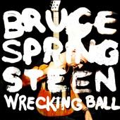 Bruce Springsteen: Wrecking Ball [Special Edition] [Digipak] [Limited]