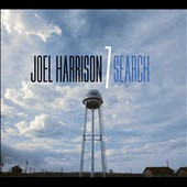 Joel Harrison (Guitar)/Joel Harrison 7 (Guitar): Search [Digipak] *