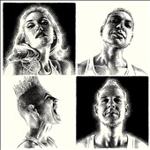 No Doubt: Push & Shove [Bonus CD]