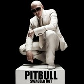 Pitbull: Swagged Out