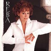 Reba McEntire: What If It's You