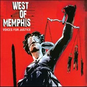 Original Soundtrack: West of Memphis: Voices for Justice [Original Motion Picture Soundtrack]
