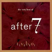 After 7: The Very Best of After 7