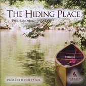 Paul Sandberg: The Hiding Place