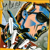 Jerry Lee Lewis: Jerry Lee Lewis [Wounded Bird]
