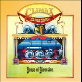 Climax Blues Band: Sense of Direction [Expanded Edition]