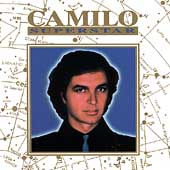 Camilo Sesto: Camilo Superstar [RCA]