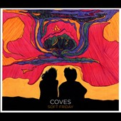 Coves: Soft Friday [Slipcase]