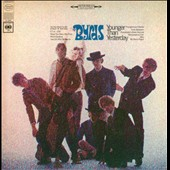 The Byrds: Younger Than Yesterday [Remastered] [Limited Edition]