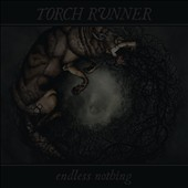 Torch Runner: Endless Nothing *