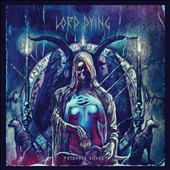 Lord Dying: Poisoned Altars [2/23] *