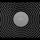 Wire: Wire [Digipak] *