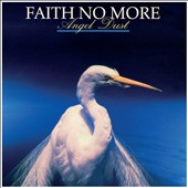 Faith No More: Angel Dust [Deluxe Edition] [PA] [Digipak]