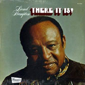 Lionel Hampton: There It Is!