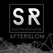 Soulfire Revolution: Afterglow
