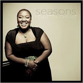 Kenyetta Chinwe: Seasons