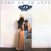 Jay Dee: Come on in Love [10/2]