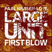 Large Unit: First Blow