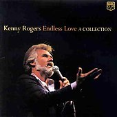 Kenny Rogers: Endless Love [Empire/Music Club]