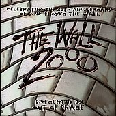 Out of Phase (Rock): Pink Floyd Tribute: The Wall 2000