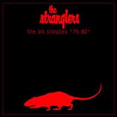 The Stranglers: The UA Singles '79-'82 [Box]