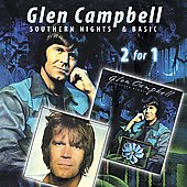 Glen Campbell: Southern Nights/Basic