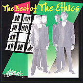 The Ethics (Soul): Best of the Ethics *