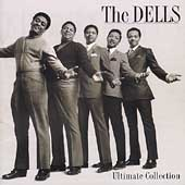 The Dells: Ultimate Collection